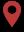 ic_location